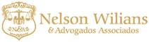 Nelson-Wilian