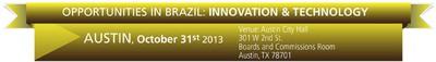 opportunities-in-brazil-innovation-technology-austin.jpg