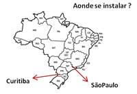 porque-o-brasil.jpg