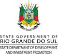 State Government of Rio Grande do Sul