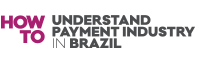 understand-payment-industry