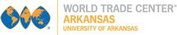 World Trade Center - Arkankas