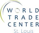 World Trade Center - St. Louis