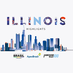 Illinois highlights