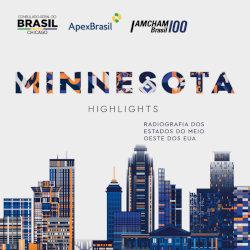 Minnesota Highlights