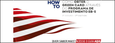 Como obter o visto de residência Green Card através do programa de investimento EB-5 nos EUA (link-page2)