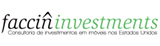 Faccin Investiments