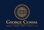 George Cunha