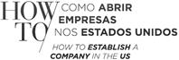 Como Abrir Empresas nos EUA (link-page)