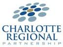 Charlotte Regional