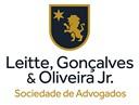 leite-goncalves-oliveira-associados
