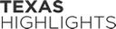 Texas Highlights