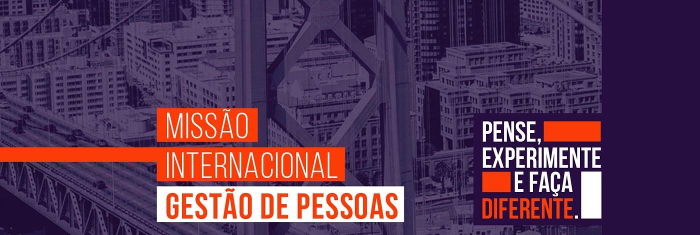 São Paulo – Delegação liderada pela Amcham levantará melhores práticas de gestão em empresas como  Airbnb, Cisco, Paypal e startups nos EUA