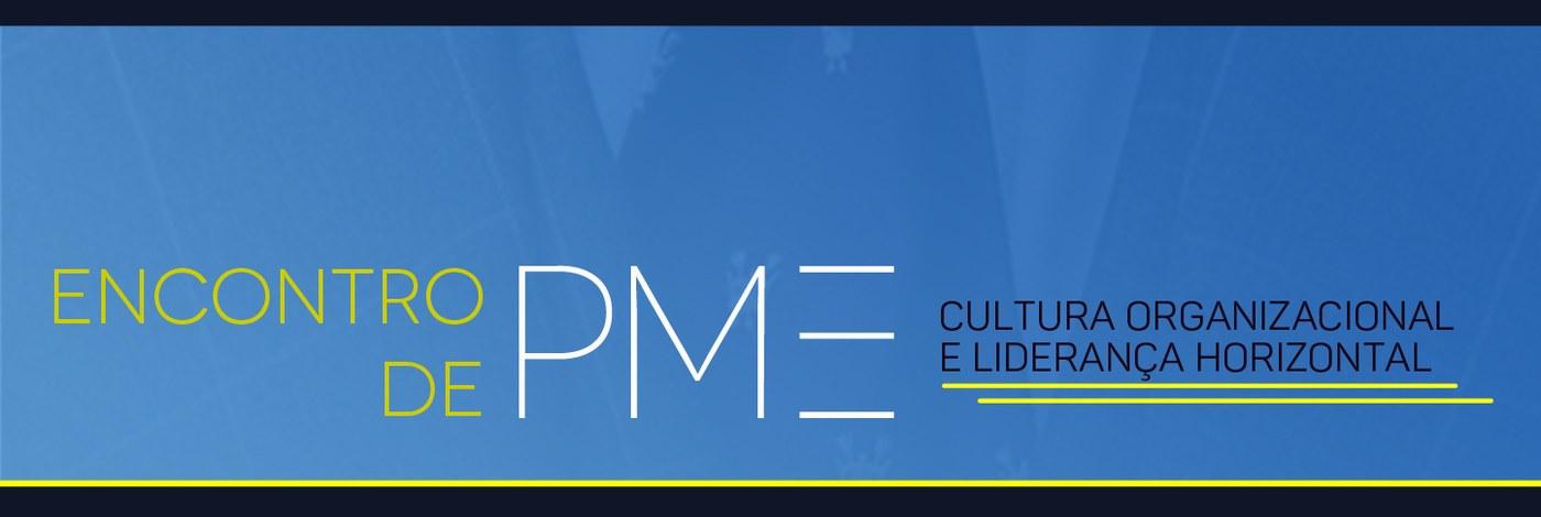 Encontro de PMES