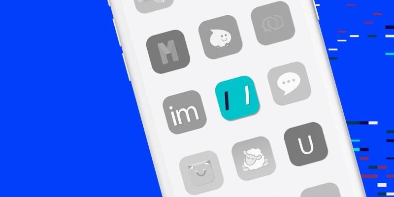 Brasil - No App Amcham, que reúne 33% do PIB brasileiro, a chance de se conectar com os melhores negócios é ainda maior