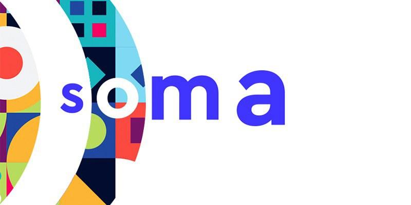 Movimento SOMA foi lançado para apoiar esforços do Poder Público e de empresas no enfrentamento à Covid-19