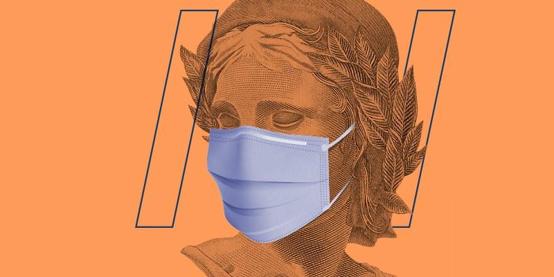 Brasil - Linha de crédito pode financiar salários de até 12,2 milhões de trabalhadores durante dois meses da pandemia