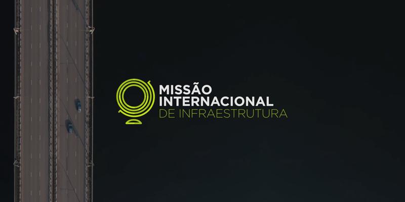 Brasil – Delegação brasileira participará de visitas, cursos e rodadas de negócio para captar investimento; veja como se inscrever