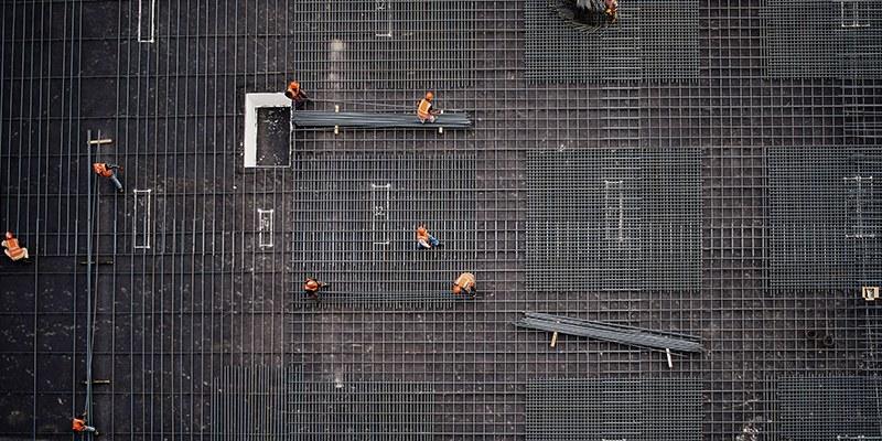 São Paulo – Agência americana subsidia atividades de planejamento de projetos, projetos piloto e visitas técnicas com foco em transportes, energia e telecomunicações