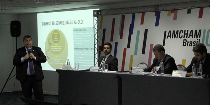 São Paulo – Entenda quais são os próximos passos e as vantagens de participar do 'clube dos ricos'