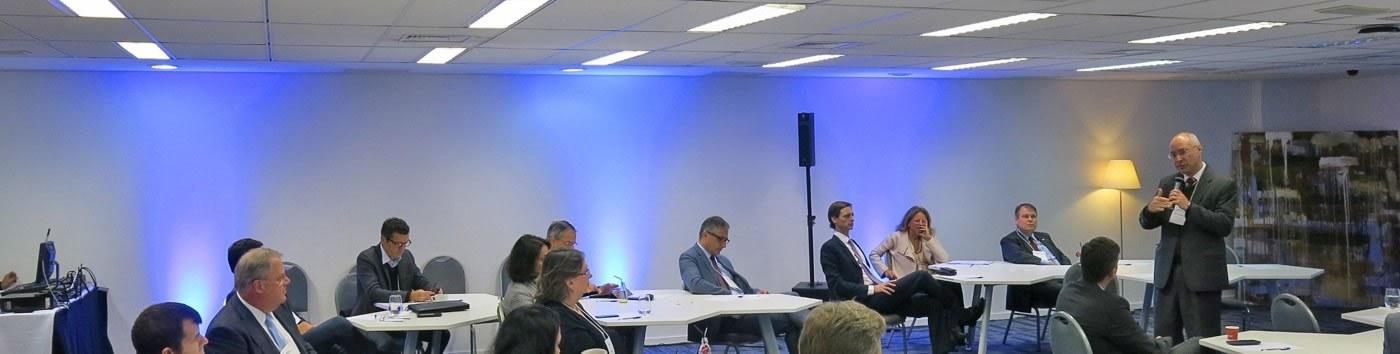 Marcelo Carvalho, economista-chefe do BNP Paribas para a América Latina