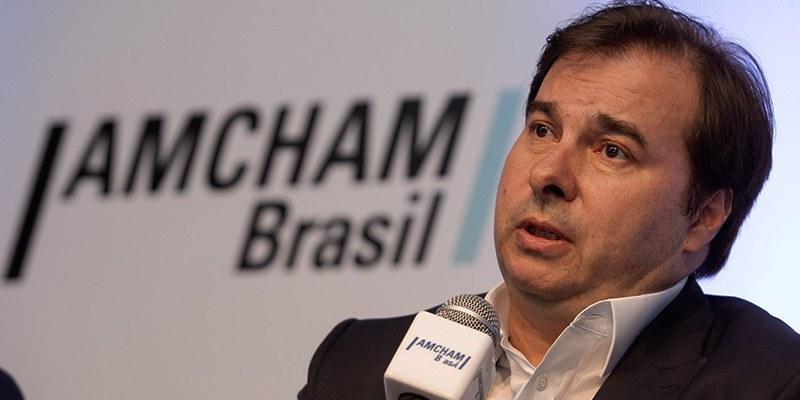 São Paulo – Presidente da Câmara dos Deputados esteve presente na Audiência Pública sobre a Reforma Tributária com a presença dos nossos associados
