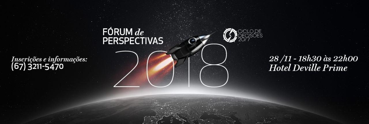Fórum de Persp. 2018.jpg