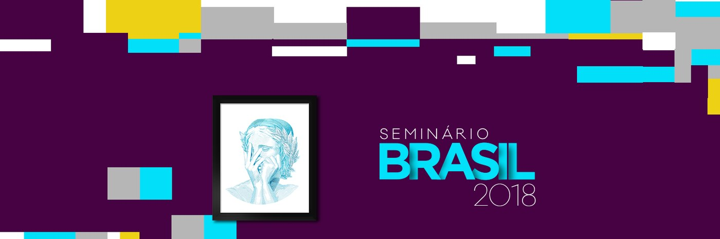 brasil 2018.jpg
