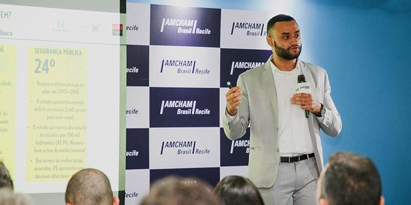Recife – Em seminário de perspectivas, especialistas avaliam próximos passos da agenda econômica do governo