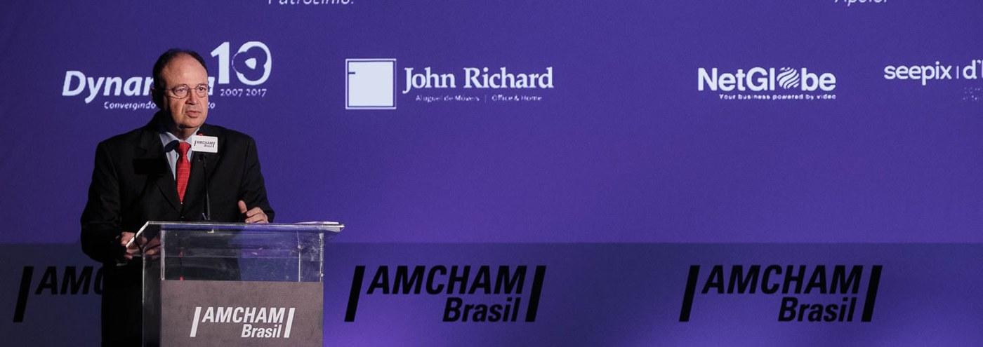 seminário Brasil 2018-.jpg
