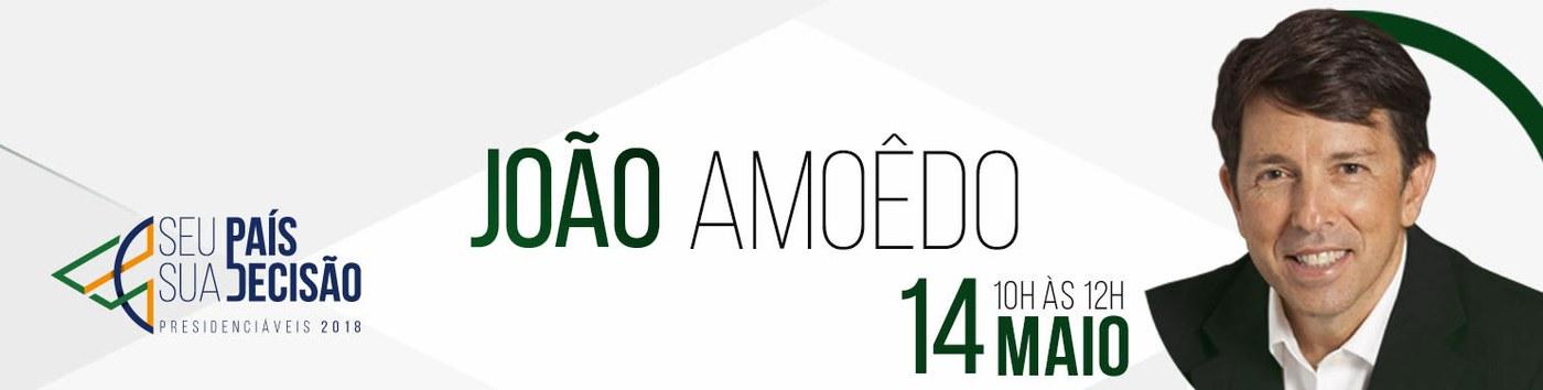 Seus país, sua decisão - João Amoêdo na Amcham_BANNER DEST.jpg