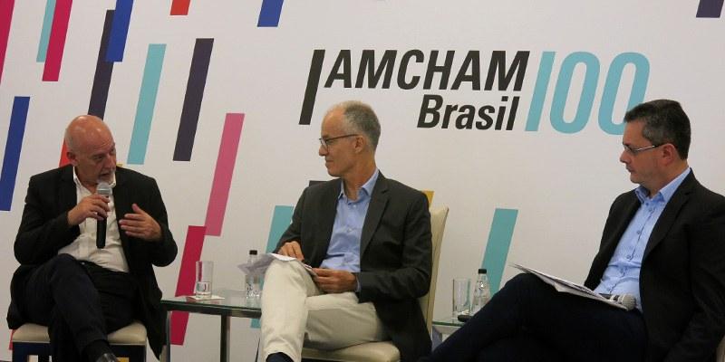 São Paulo – Em Webinar sobre a reforma da previdência, especialistas esclareceram dúvidas a respeito da mudança