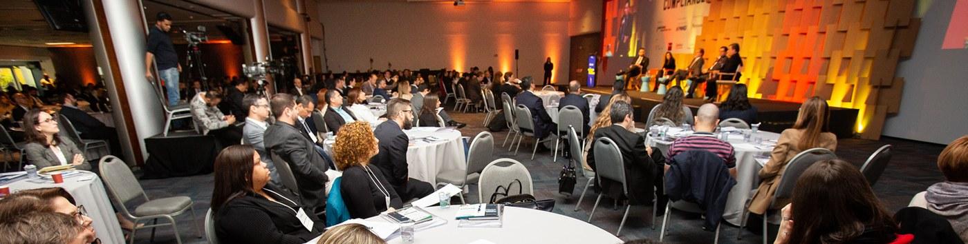 São Paulo - Sem definições claras, profissionais podem atuar de forma desalinhada das organizações, afirma a CEO da Amcham, Deborah Vieitas