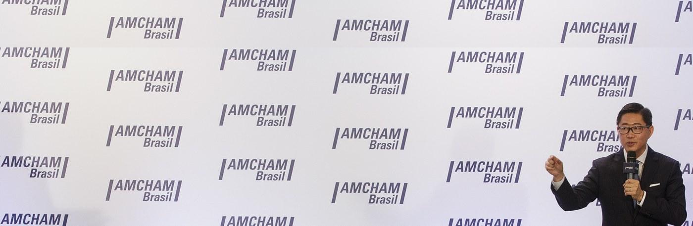 Reforma Tributária dos EUA cria urgência na redefinição do Modelo Fiscal Brasileiro