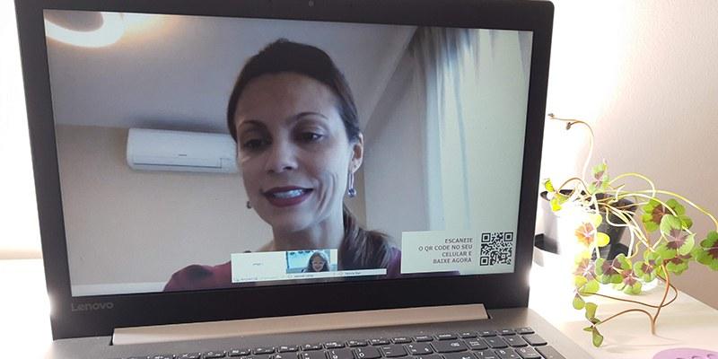 São Paulo – Patricia Ellen afirma que, além do diálogo com setores do mercado, governo se baseia fortemente em dados e ciência para tomar decisões a respeito da reabertura