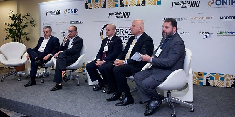 Rio de Janeiro - Para especialistas, o futuro do setor depende deste processo