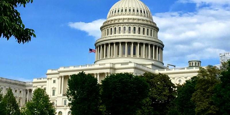 EUA – Missão de Global Advocacy da Amcham levou 22 executivos brasileiros para imersão em relações governamentais