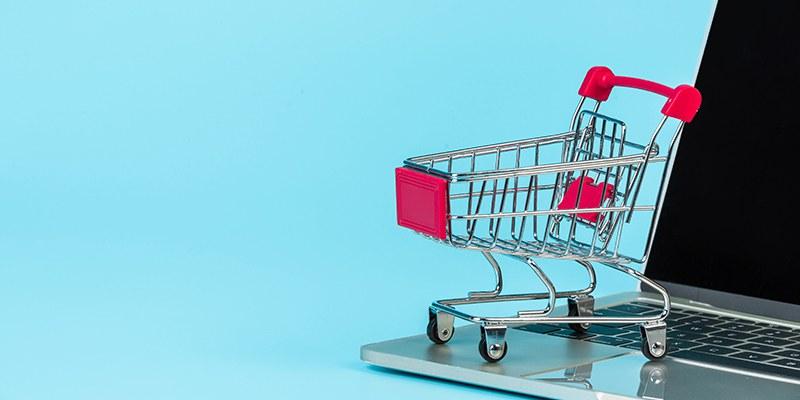 Brasil – Apesar das inúmeros mudanças no consumo e no comportamento do cliente, há cinco estratégias cruciais que vão lhe ajudar a lidar com esse novo cenário