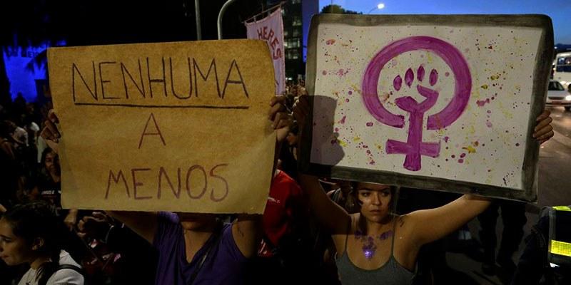 Brasil – Levantamento nacional contou com a participação online de 770 executivas de diversos cargos e níveis