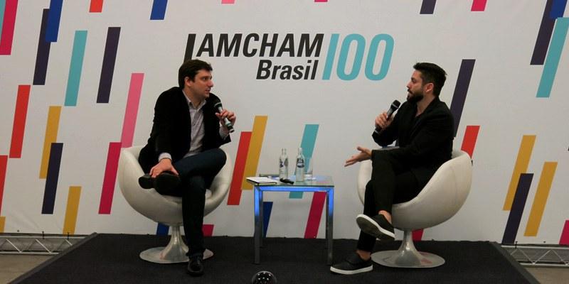 São Paulo – Vinícius Rodrigues, da Fast Shop, destaca que o tíquete médio da Black Friday é maior que o do Natal