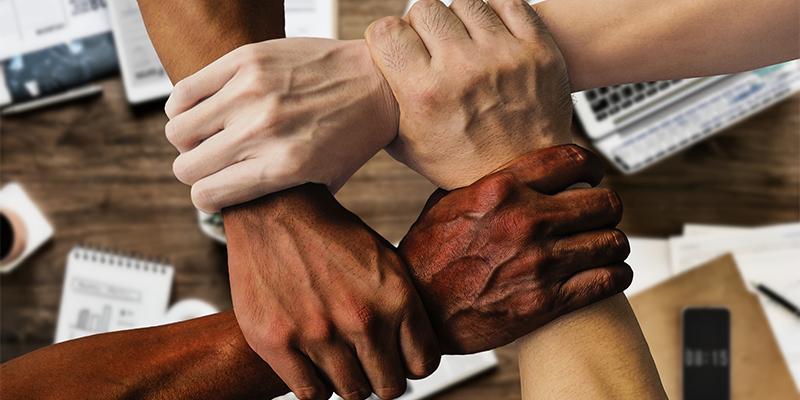 Entenda a importância da diversidade unida à inclusão e fique por dentro do Fórum de Diversidade 2021
