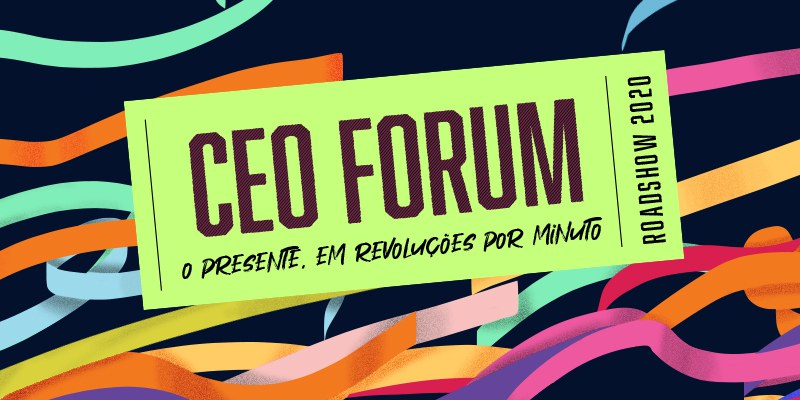 Brasil – Uri Levine, fundador do Waze, fará palestra de abertura do festival nacional de lideranças no dia 04/11