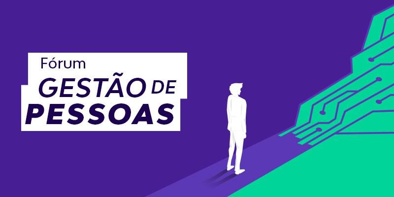 Brasil – Fórum aborda agenda de retomada, resiliência e saúde mental durante a pandemia com palestra de Tal Ben-Shahar e outros especialistas no tema