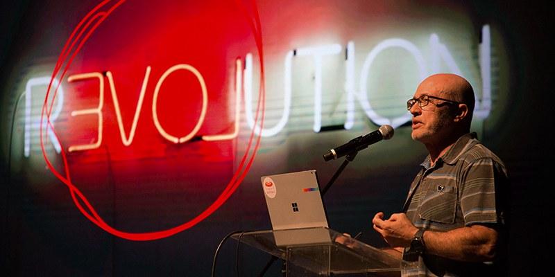 Recife – CEO Fórum 2019 recebeu executivos de diferentes companhias para falarem sobre inovação e legado