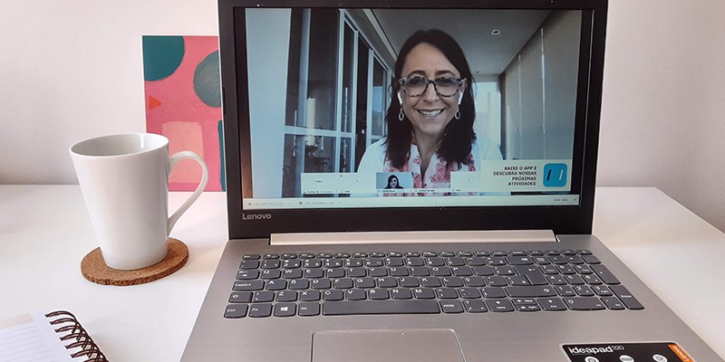 Brasil – Menos cobrança de horários, mais comprometimento e fim de tabus sobre home office e produtividade são algumas das apostas de executivas da SAP e Cia de Talentos