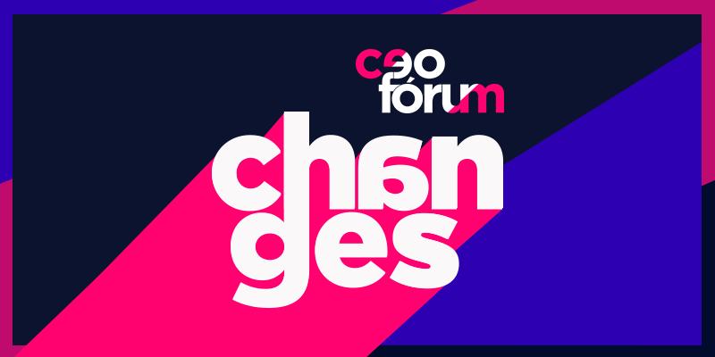 Curitiba – Azevedo é conselheira da Amcham e a 1ª CEO mulher da P&G Brasil; CEO Fórum acontece em 21/11 no Espaço Torres