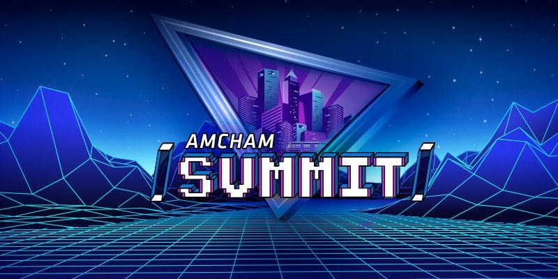 Ribeirão Preto – No Amcham Summit, empreendedores contam como se inspiraram para reinventar negócios