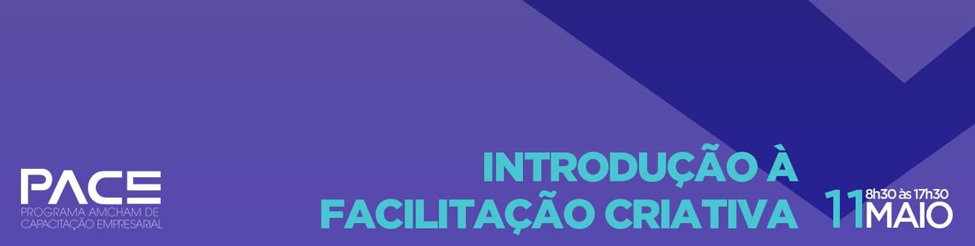 Programa de capacitação empresarial da Amcham-Curitiba