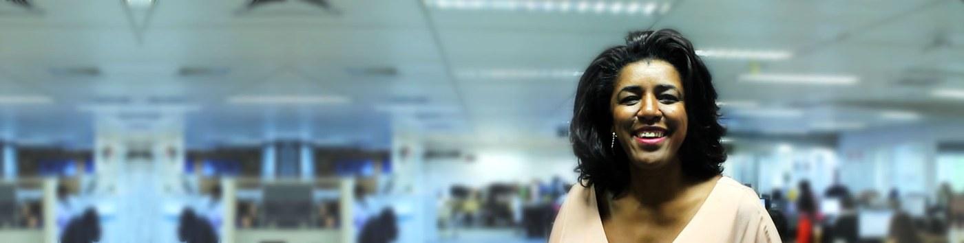 Uberlândia – Maia foi CEO da Pandora por mais de sete anos e participa do Encontro de Mulheres Executivas