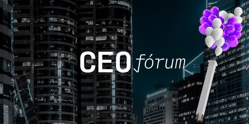 Brasil – Executivos da Braskem, IBM e Serasa Experian são alguns dos convidados da 3ª semana do maior encontro de líderes da Amcham Brasil